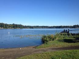 Bremerton Washington Map by Kitsap Lake Park Bremerton Washington Cycling Kitsap Lake Park