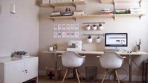 id bureau petit espace trendy idea id e bureau design idees deco maison idee decoration home nouveau et am lior 585x329 jpg