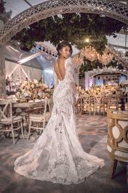 1000 Ideas About Kevin Hart - 192 best celebrity inspiration for weddings images on pinterest