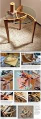 Wood Plans For Small Tables by Best 25 Woodworking Table Plans Ideas On Pinterest Farm Style