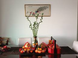 Cny Home Decor New House Decoration Remodeling Your Home With Many Inspiration