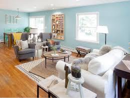 Cottage Sitting Rooms Cottage Living Rooms