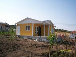 modular homes cost cost modular home unique cost of modular homes in texas modern