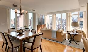 small dining room decorating ideas small sitting room decorating ideas house decor picture