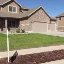 five bedroom home plans at dream home source five bedroom homes