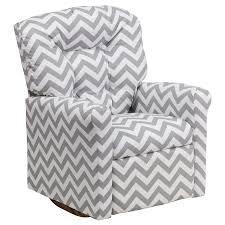 Fabric Recliner Armchair Chair Affordable Rocker Recliner Chair Ideas Wayfair Recliners