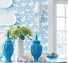 dero u0027s wallpaper fabrics window treatments blinds and home