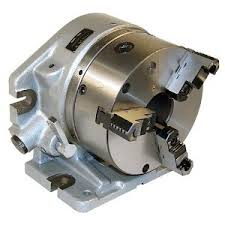 rotary table for milling machine turn your rotary table into a super spacer with a handy 3mt chuck arbor