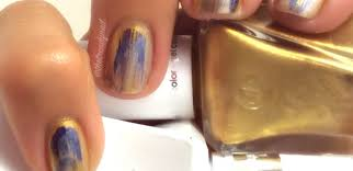 essie watercolor nails archives the trendy nail