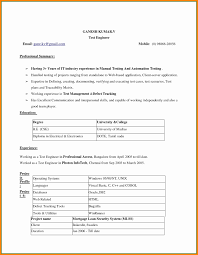 simple resume format doc free download simple resume format in doc unique resume outline free fill in the