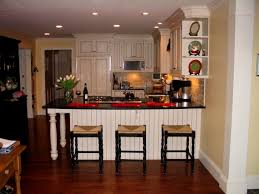 kitchen remodel ideas budget fancy kitchen remodeling ideas on a small budget with new painting