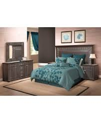 cheap bedroom suites online beautiful bedroom suites available for online purchase only at the