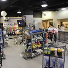 new york lighting company barbizon lighting company lighting fixtures equipment 456 w
