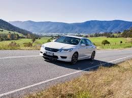 lexus thailand price 2015 2015 honda accord sport hybrid review caradvice