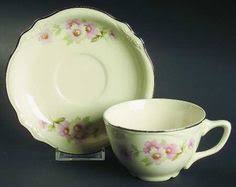 homer laughlin patterns virginia pottery and porcelain marks homer laughlin pottery and porcelain