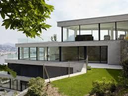 interior design for split level homes split level home designs exles remodeling tips home interior