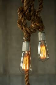 Farmhouse Lighting Chandelier by Rustic Industrial Chandelier With Id Lights