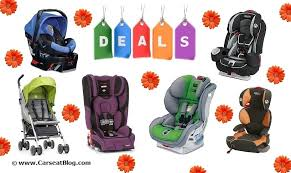 black friday coupon code for amazon carseatblog the most trusted source for car seat reviews ratings