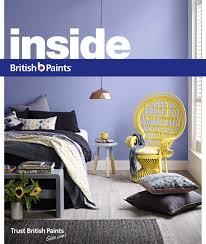 interior design paint colour chart interior home decor color