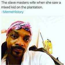Meme History - the best of the meme history meme