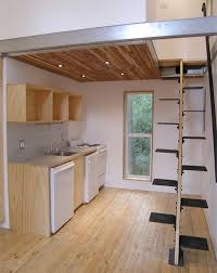 small home floor plans with loft house plans with loft design