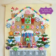 34 best advent calendars images on advent calendars