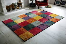 Colorful Modern Rugs All Modern Rugs Special Element Awesome Homes