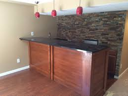 kitchen remodeling denver co all in one home improvement kitchen remodeling denver