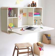 Desks To Buy Innovative Wall Mounted Desk Ideas Coolest Office Furniture Decor