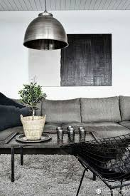 Masculine Living Room Decorating Ideas 54 Best Masculine Living Room Design Ideas Images On Pinterest
