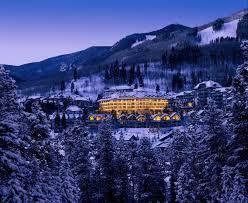 uncategorized archives alpine adventures luxury ski vacation