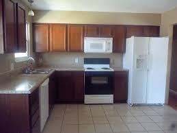 colors to paint a kitchen best color to paint a rental property the silicon underground