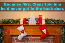15 dirty christmas jokes guaranteed to put you on the naughty list