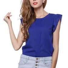 s blouse patterns s blouse patterns suppliers best s blouse patterns
