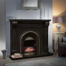 aisling marble fireplace in ivory pearl marble fireplaces ireland