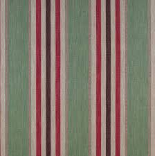 Upholstery Fabric Striped Upholstery Fabric Striped Cotton Viscose Nuevo Mexico