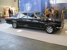 opel diplomat coupe file opel diplomat v8 langversion 5425482533 jpg wikimedia commons
