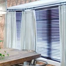 American Blinds And Draperies 2