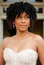 micro braid hair styles for wedding inspiring short wedding hairstyles for black brides weddings eve