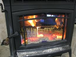 new woodstove rules could clear the air push up prices new