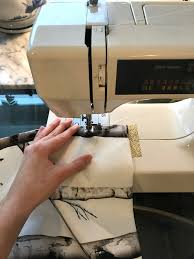 your guide to sewing the perfect curtains spoonflower blog