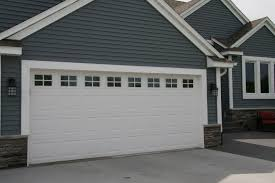 Overhead Door Portland Or Pioneer Garage Door Home Design And Pictures