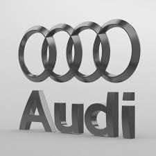 logo mercedes benz 3d audi symbol audi audi logo led podsvietene dveri youtube audi