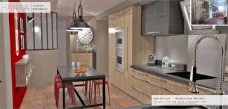 decoration provencale pour cuisine decoration provencale pour cuisine 5 d233coration appartement