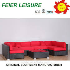 rattan replacement rattan replacement suppliers and manufacturers