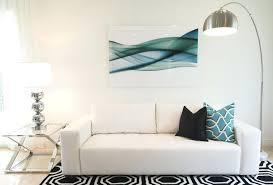 custom sofa cushions covers 7fe486119d514b slipcovers vancouver