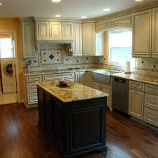Average Price For Kitchen Cabinets Average Price For New Kitchen Cabinets Average Cost To Replace