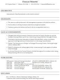 cover letter for fashion job fashion designer resume objective