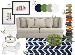 green gray living i d like to start with gray for my living room i plenty