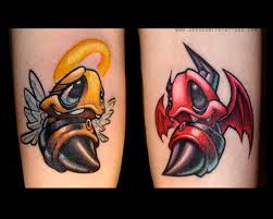 index of wp content gallery tattoos 2